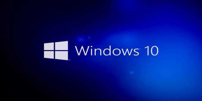 Windows 10 Download All in One Crack Ita