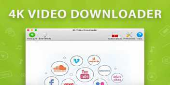 4K Video Downloader Crack [WIN][MAC]-miniature
