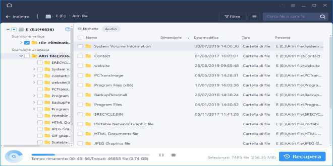 Crack Easeus Data Recovery Cracked 13.2 [WIN]