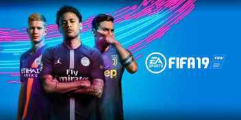 FIFA-19-Repack-Update-7-Crack-WIN-miniature