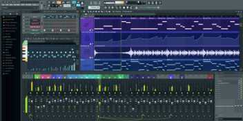 Fl-Studio-Crack-20.6.1-WIN-miniature