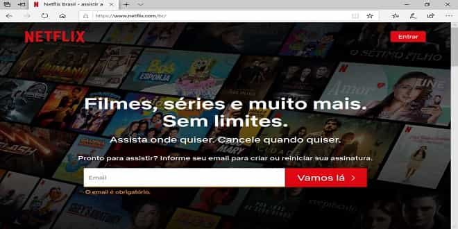 1 step Netflix Premium Account